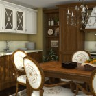 Great-Italian-Kitchen-By-Bamax