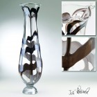 164_wall-street-glass-vase-clear-with-pewter-trails