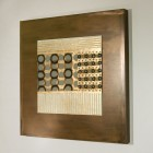 499_wall-art-golden-tobacco-glass-metal