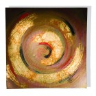 597_golden-eye-red-swirl-wall-art