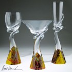 hand-blown-glassware-evansatelier-czech-republic1