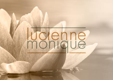 lucienne-image